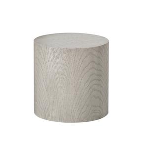 Morgan-Accent-Table-Round-Oak-_Sonder-Living_Treniq_0