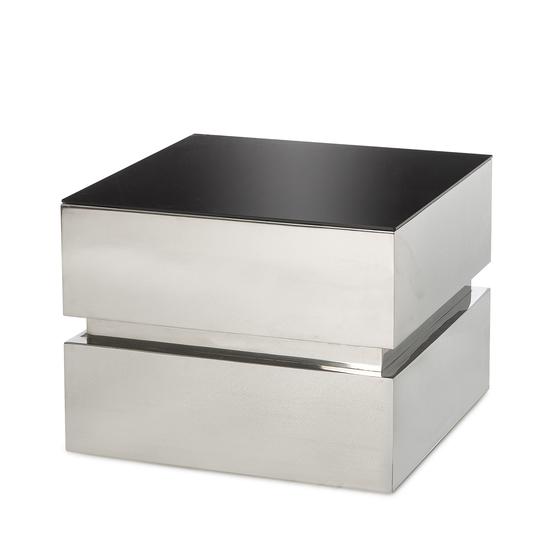 Morgan side table  sonder living treniq 1 1526906724433