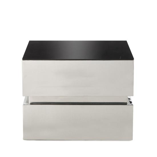 Morgan side table  sonder living treniq 1 1526906724459