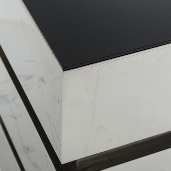Morgan side table  sonder living treniq 1 1526906724450