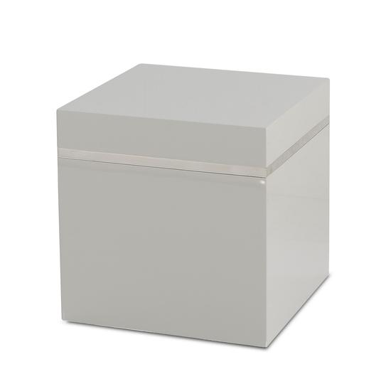 Ella accent table square  sonder living treniq 1 1526906796329