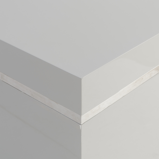 Ella accent table square  sonder living treniq 1 1526906796338