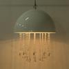 Lunar chandelier large white sonder living treniq 1 1526906829704