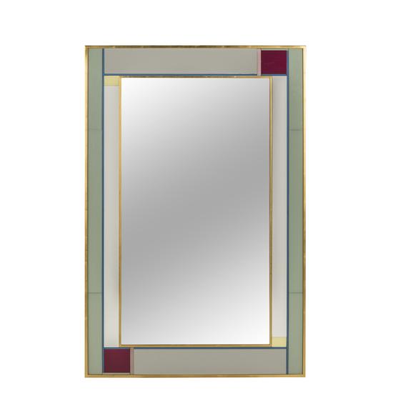 Patched mica mirror sonder living treniq 1 1526906895275