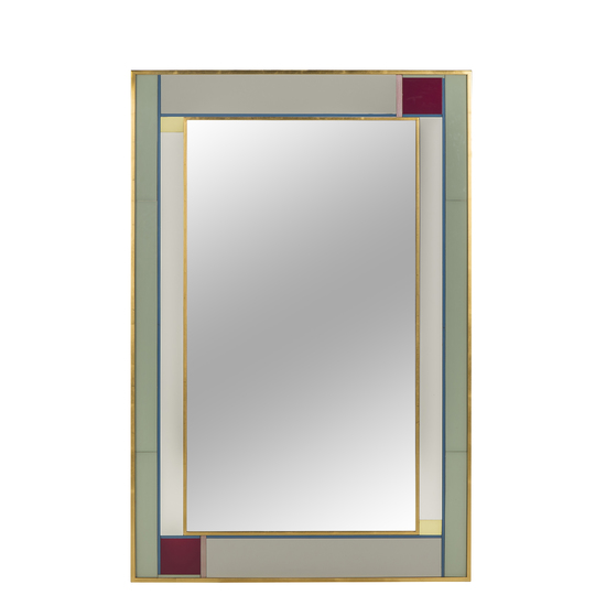 Patched mica mirror sonder living treniq 1 1526906895271
