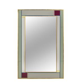 Patched-Mica-Mirror_Sonder-Living_Treniq_0
