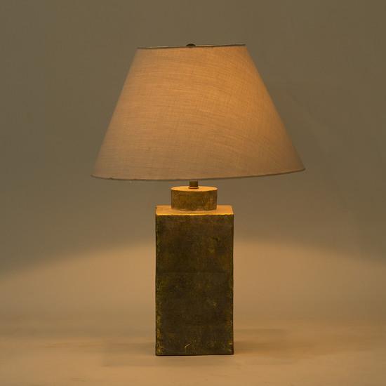 Maroc star lamp sonder living treniq 1 1526906985091