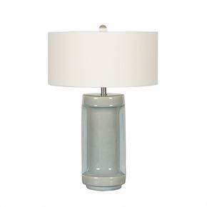 Ming-Ceramic-Lamp-Sky-Crackle-Blue_Sonder-Living_Treniq_0