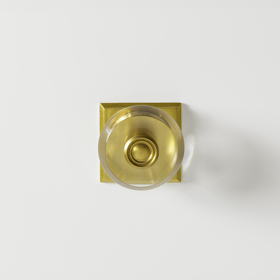 Formal nightstand white lacquer sonder living treniq 1 1526907068788
