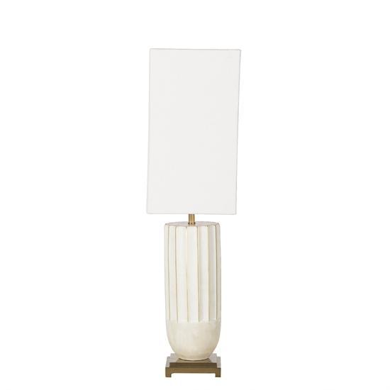 Empress lamp white sonder living treniq 1 1526907121511