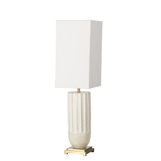 Empress lamp white sonder living treniq 1 1526907121472