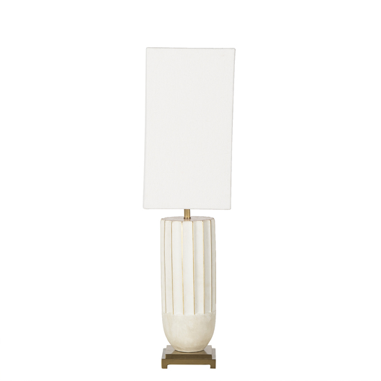 Empress lamp white sonder living treniq 1 1526907121519