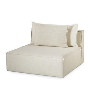 Charlton-Modular-Sofa-Armless-Chair-Madison-Dove-Fabric-(Uk)_Sonder-Living_Treniq_0