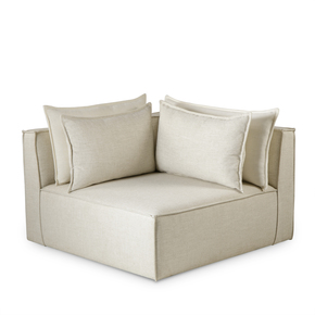 Charlton-Modular-Sofa-Corner-Chair-Madison-Dove-Fabric-(Uk)_Sonder-Living_Treniq_0