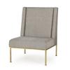 Mighty lounge chair winston speckle (uk) sonder living treniq 1 1526907839351
