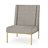 Mighty lounge chair winston speckle (uk) sonder living treniq 1 1526907839348