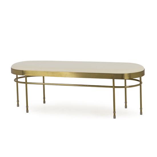 Lozenge bench (uk) sonder living treniq 1 1526907866870