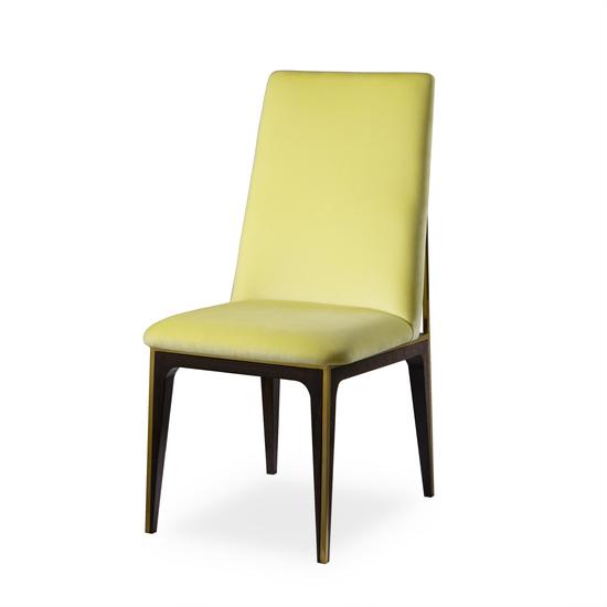 Silhouette dining chair sonder living treniq 1 1526908030185