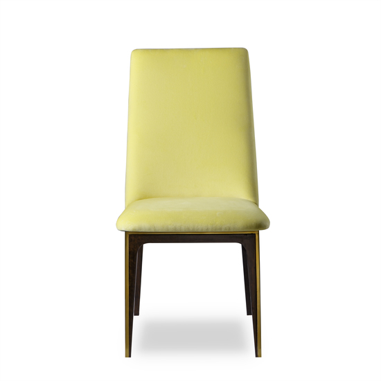 Silhouette dining chair sonder living treniq 1 1526908030207