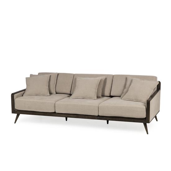 Serene sofa nina stone sonder living treniq 1 1526908105389