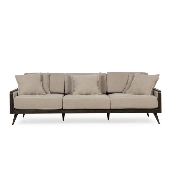 Serene sofa nina stone sonder living treniq 1 1526908105404