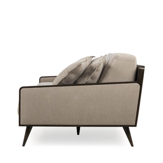 Serene sofa nina stone sonder living treniq 1 1526908105416