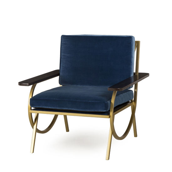 B chair vana blue velvet sonder living treniq 1 1526908155370