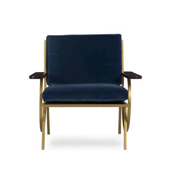 B chair vana blue velvet sonder living treniq 1 1526908155374