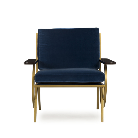 B chair vana blue velvet sonder living treniq 1 1526908155377