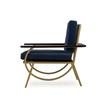 B chair vana blue velvet sonder living treniq 1 1526908155387