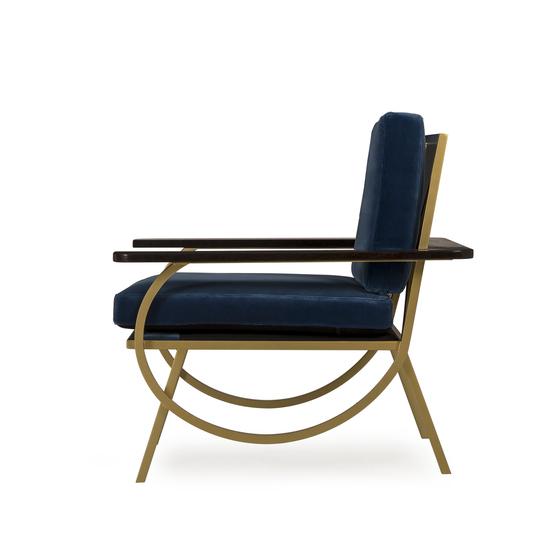 B chair vana blue velvet sonder living treniq 1 1526908155396