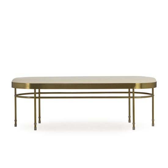 Lozenge bench cloud white sonder living treniq 1 1526908210020