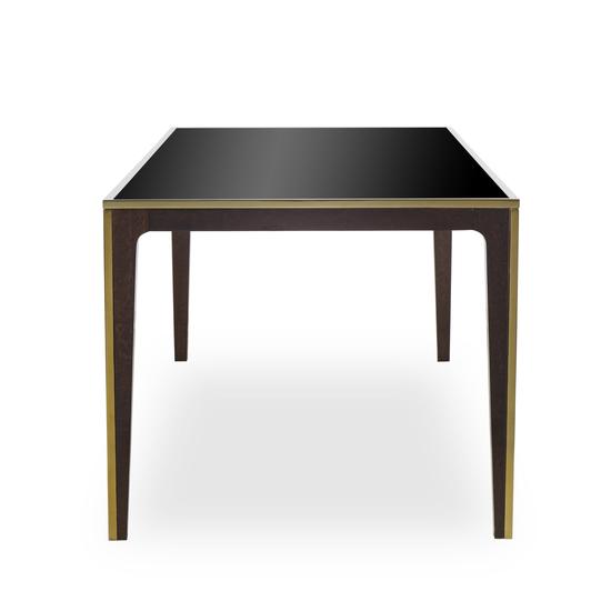 Silhouette dining table sonder living treniq 1 1526908310651