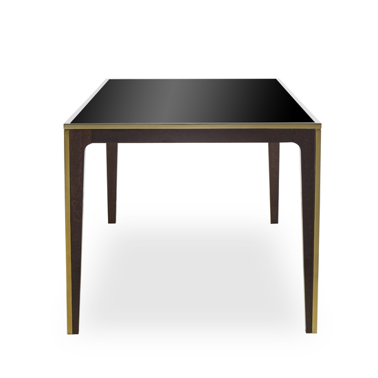 Silhouette dining table sonder living treniq 1 1526908310655