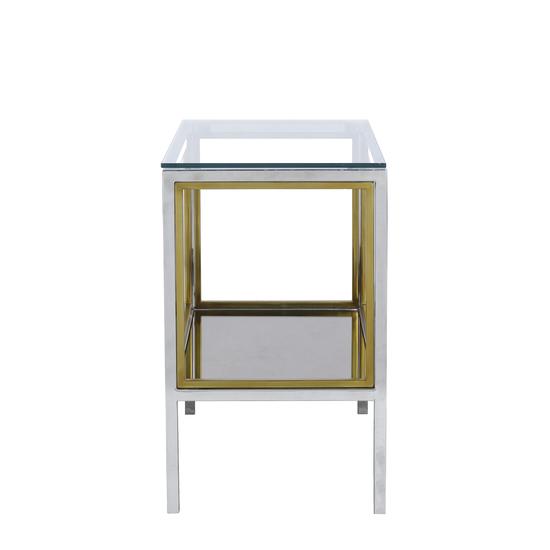 Windmill side table sonder living treniq 1 1526908471180