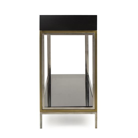 Harlequin console table sonder living treniq 1 1526908636303