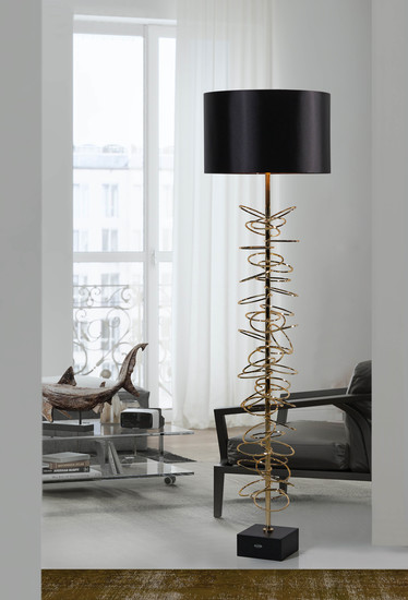 Line %c3%81ureas k lighting by candibambu treniq 1 1526918996632