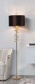 Line-Bones-I_K-Lighting-By-Candibambu_Treniq_0