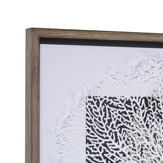 White   grey coral  sonder living treniq 1 1526968301235