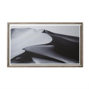 Black-Dune-_Sonder-Living_Treniq_0
