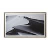 Black dune  sonder living treniq 1 1526968361018