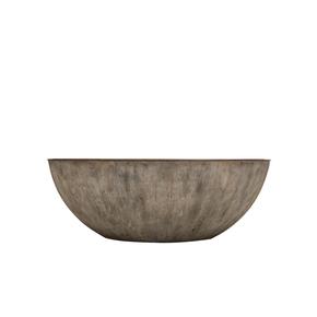 Ryan-Coffee-Table-Driftwood-_Sonder-Living_Treniq_0