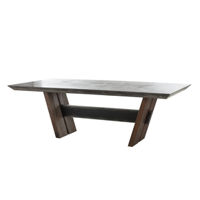 Bonham-Dining-Table-_Sonder-Living_Treniq_0