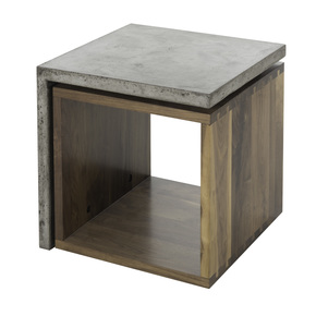 Freddie-Side-Table-_Sonder-Living_Treniq_0