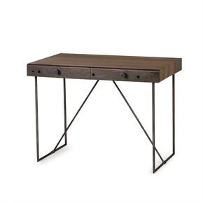 Bridge-Desk-Small-_Sonder-Living_Treniq_0