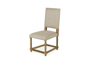 Jordan-Side-Chair-_Sonder-Living_Treniq_0