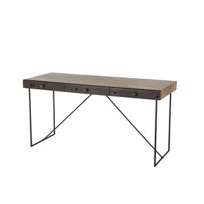 Bridge-Desk-Medium-_Sonder-Living_Treniq_0