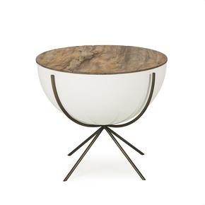 Danica-Side-Table-Bowl-_Sonder-Living_Treniq_0