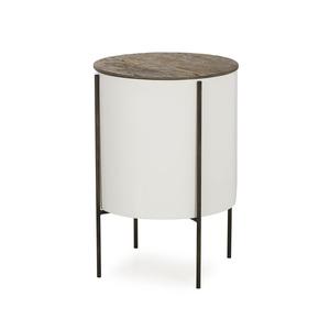 Danica-Side-Table-Tube-_Sonder-Living_Treniq_0