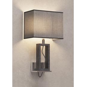 Lampada Wall Lamp - Matlight Milano - Treniq